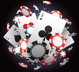 rent casino royale online poker joker
